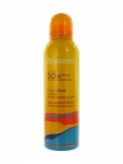 Polysianes Spray Velouté au Monoï SPF 50, 150 ml