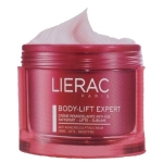 Liérac Body-Lift Expert Pot 200ml