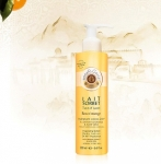 Roger Gallet Lait sorbet bois d'orange 200ml