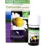 DR Valnet bio HE Camomille romaine 5 ml