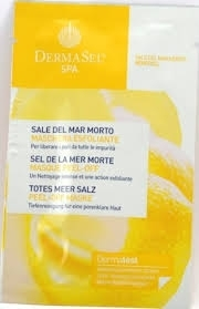 Dermasel Masque Peel-Off - Action Exfoliante 12ml