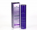 Nuxe Nuxellence Detox Nuit Anti-Age 50ml
