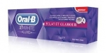 Oral B D White luxe dentifrice éclat et glamour 75ml