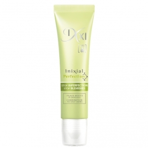 Inixial Perfection Stop imperfections 10ml
