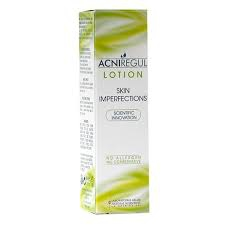 Acniregul lotion 60ml