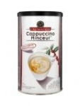 L'Authentique Cappuccino minceur pot 200g