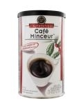 L'Authentique Café minceur pot 160g