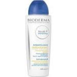 Bioderma Nodé P Shampooing Antipelliculaire restructurant 400ml