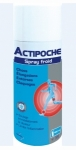Actipoche Spray Froid 400ml