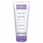 Uriage Gyn-phy toilette intime gel fraicheur 200 ml