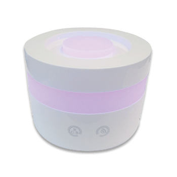 Phytosun diffuseur Ultrasonique cylindrique