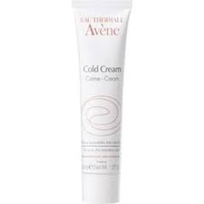 Avène Cold cream 100ml