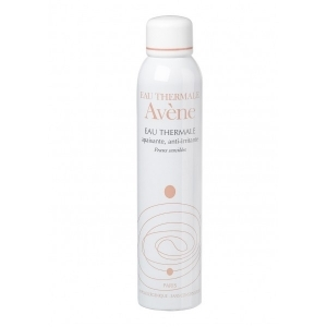 Avène Spray d'Eau Thermale 300ml