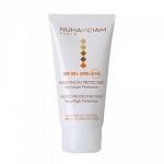 Nuhanciam Fluide Photo Protecteur SPF 50+50ml