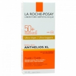Anthelios XL - Fluide Ultra-léger SPF50+ 50 ml