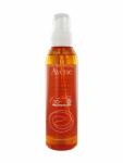 Avène Solaire Huile Solaire SPF 30- 200 ml