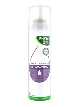 Phytosun Spray Habitat Relaxation 200ml