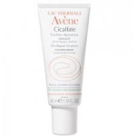 Avène Cicalfate Emulsion réparatrice Post-Act 40ml