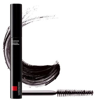 La Roche Posay Toleriane mascara extension noir 8.1ml
