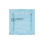 Talika Eye therapy 1 sachet de 2 patchs