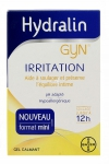 Hydralin Gyn Solution apaisante 100 ml