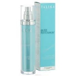 Talika Bust Phytoserum 50ml