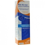Eau de mer isotonique spray nasal 100ml Teva