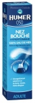 Humer 050 Nez Bouché Hypertonique Adulte 50 ml