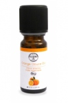 Elixirs and co HE Orange douce Bio 10ml