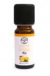 Elixir and co HE Citron Bio 10ml