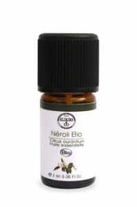 Elixir and co HE Néroli Bio 2ml