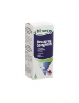 Biover Spray nasal echinacee 23ml