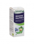 Biover Propolis spray buccal 23ml