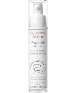 Avène PhysioLift Jour Emulsion lissante 30ml