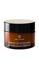 Delarom Baume Anti-Âge Restructurant 30 ml