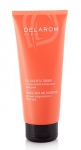 Delarom Gel Douche à L'Orange 200 ml