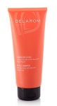 Delarom Shampooing Doux 200 ml
