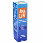 Protex Aqua lube lubrifiant gel intime 60ml