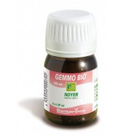 Santarome Noyer gemmo bio 30ml