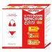 Natural Scientific L'Authentique Programme Minceur Bikini
