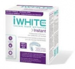 IWhite Instant 10 Gouttières Blanchiment Dents