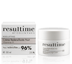 Resultime Crème Redensifiante Nuit 50ml