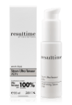 Resultime Sérum Ultra Tenseur ADN 30ml