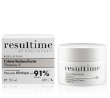 Résultime Creme Redensifiante 50ml