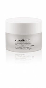 Resultime Crème Yeux Micro Collagène 15ml