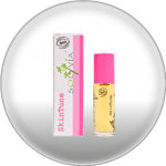 Solyvia SkinTune Roll-on Acné, Boutons, Rougeurs Visage 4,5ml