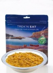 Trek'n Eat Curry de poulet au riz 200g