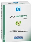 Nutergia Ergyprotect Plus 30 sachets remplace l'Ergyprotemyl