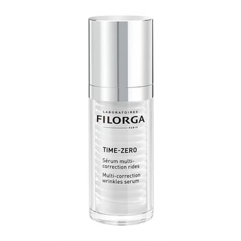 Filorga Time Zero Serum 30ml