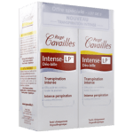 Rogé Cavaillès Intense-LP Déo-Bille Lot de 2 x 40 ml